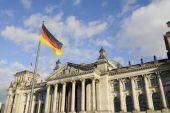 Πόσα δαπάνησε η Γερμανία για τους πρόσφυγες το 2016