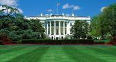 Ουάσινγκτον: Πιθανές νέες μελλοντικές κυρώσεις στη Ρωσία
