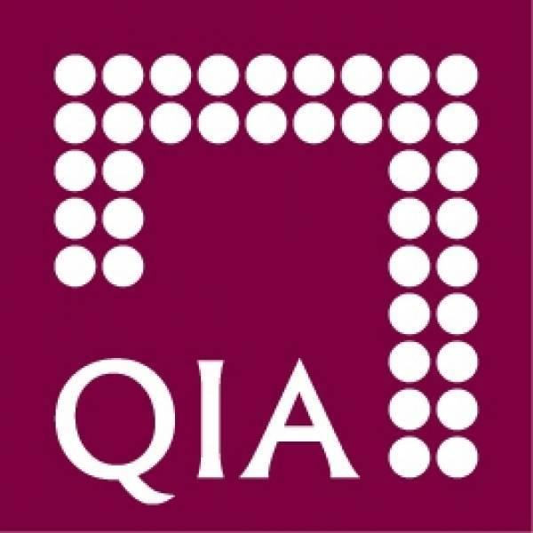 Κατάρ: Προχωρά σε επενδύσεις ακινήτων 1,2 δισ. δολαρίων στη Ν.Υόρκη
