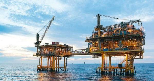 Ημερίδα ΙΤΕ/ΙΕΝΕ:Οι Υδρογονάνθρακες μέρος της λύσης για την ενεργειακή μετάβαση