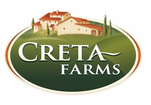 Τάκης Δομαζάκης (Creta Farms): Σήμερα ανακοινώνεται ο νέος επενδυτής