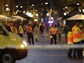 Βαρκελώνη: 12μελής ο πυρήνας των τρομοκρατών