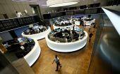 Πτωτικό άνοιγμα στις ευρωαγορές