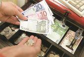 Στο 0,7% ο πληθωρισμός- Ποια προϊόντα σημείωσαν αύξηση τιμών