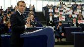 Ευρωκοινοβούλιο: Το μέλλον της Ευρώπης; Κουβέντα να γίνεται