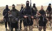 Η Ιταλία επόμενος στόχος του ISIS