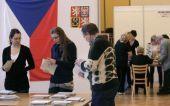 Στις κάλπες η Τσεχία για την ψήφιση προέδρου
