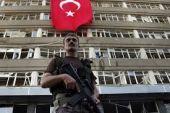 Τουρκία: Παράταση για τρεις μήνες στην κατάσταση έκτακτης ανάγκης