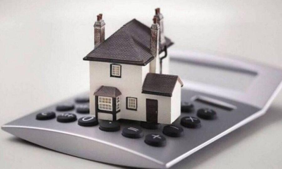 ΕΝΦΙΑ: Τα SOS του φόρου για τους ιδιοκτήτες