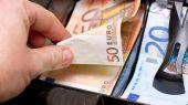 Άνω των 300 εκατ. ευρώ τα έσοδα από τα αδήλωτα εισοδήματα