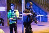 Ο ISIS ανέλαβε την ευθύνη για την επίθεση στο Μάντσεστερ