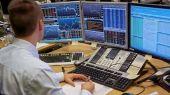 Άνοδος στις ευρωαγορές με τα βλέμματα στα εταιρικά αποτελέσματα
