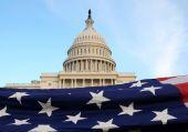 ΗΠΑ: Αύξηση 0,6% στις τιμές εισαγωγών τον Αύγουστο