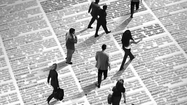 Έρχεται νέο πρόγραμμα Κοινωφελούς Εργασίας σε Δήμους-Περιφέρειες