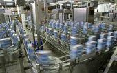 Γαλλία: Αισθητή βελτίωση του μεταποιητικού PMI τον Οκτώβρη