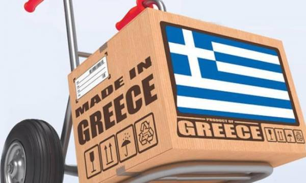 Έρευνα ΔιαΝΕΟσις: Οι χρόνιες παθογένειες των ελληνικών εξαγωγών