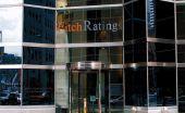 Fitch Ratings: Σήμερα οι ανακοινώσεις για την Ελλάδα