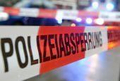 Ενας νεκρός και τραυματίες από επίθεση με μαχαίρι στο Αμβούργο