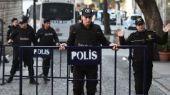 Βομβιστική επίθεση με δώδεκα τραυματίες στην Τουρκία
