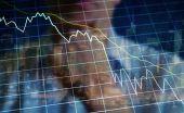 BofA Merrill Lynch: Σήμανε ο συναγερμός του «sell» στις αγορές