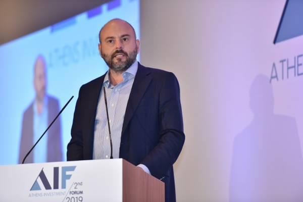 Στασινός (ΤΕΕ): Θετικές οι πρώτες κινήσεις της κυβέρνησης