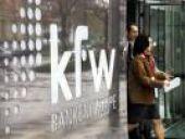 Η γερμανική βοήθεια έρχεται... από την κρατική KfW