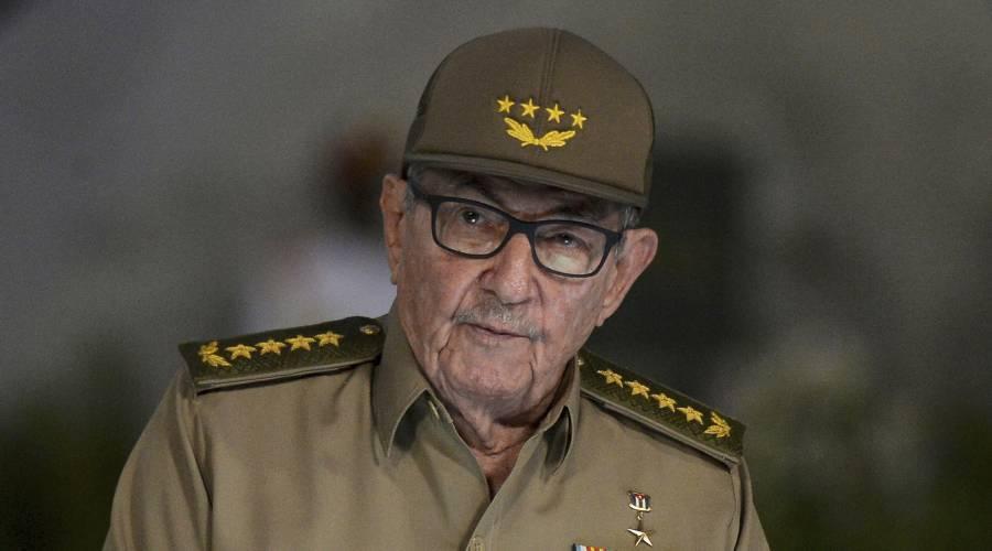 Τέλος εποχής για τους Κάστρο στην Κούβα