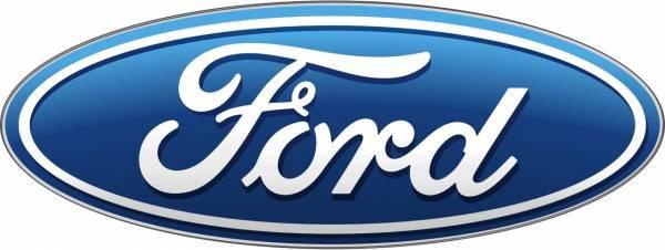 Τσεκούρι σε 5.000 θέσεις εργασίας βάζει η Ford