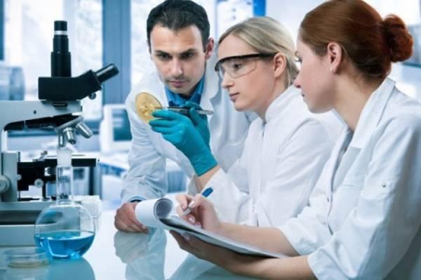 Έξι στους δέκα Έλληνες επιστήμονες εξωτερικού θα ήθελαν να επιστρέψουν