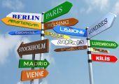 Erasmus: Ώθηση στην κινητικότητα των νέων στην Ευρώπη