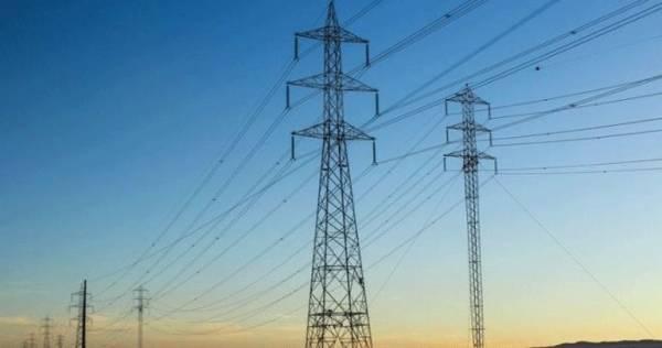 Κατά 70% μειώθηκαν οι νέες συνδέσεις ρεύματος την περίοδο 2012-2018