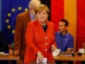 Η Μέρκελ έτοιμη για τέταρτη θητεία-Τι είπε για το AfD