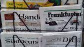 Δημοσκόπηση: Παγκόσμια δυσαρέσκεια για τη μεροληψία των Μέσων Ενημέρωσης