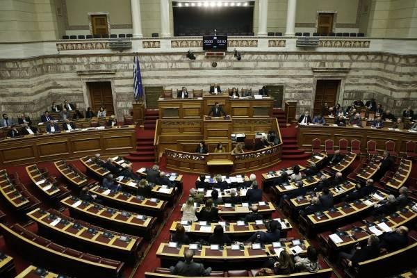 Der Spiegel:Η Ελλάδα ίσως προβεί σε κατάσχεση γερμανικών περιουσιακών στοιχείων