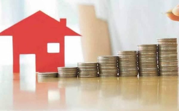 Οι εταιρείες διαχείρισης απαιτήσεων θα αναλάβουν «κόκκινα» δάνεια 60 δισ.