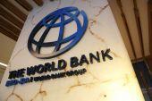 Παγκόσμια Τράπεζα: Τα ρομπότ θα εξαλείψουν τις μισές θέσεις εργασίας