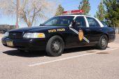 Πυροβολισμοί σε Λύκειο στο New Mexico των ΗΠΑ