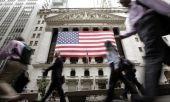 Πάνω από το 2,5% η απόδοση του 10ετούς αμερικανικού ομολόγου