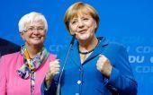 Γερμανία: Απρόοπτα και... πικάντικα του προεκλογικού αγώνα