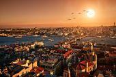 Η έκτη πλουσιότερη γυναίκα της Τουρκίας είναι Ελληνίδα