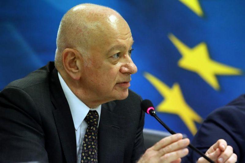 Διυπουργική Επιτροπή Στρατηγικών Επενδύσεων: Ενέκρινε δύο έργα 181,4 εκατ. ευρώ