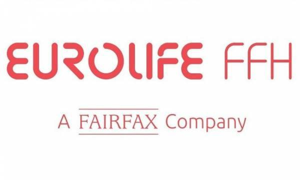 Eurolife FFH: Υψηλές επιδόσεις με αξία για όλους