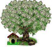 X.A.: Ενθαρρυντικά νέα για τις τράπεζες αλλάζουν το κλίμα