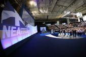 Συνέδριο ΝΔ: Στο επίκεντρο το κυβερνητικό πρόγραμμα