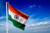 Ινδία: 20 νεκροί και 10 αγνοούμενοι από βύθιση υπερφορτωμένου πλοιαρίου