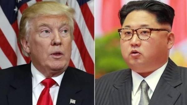 Washington Post: Προετοιμασίες για τη σύνοδο Τραμπ – Κιμ Γιονγκ Ουν