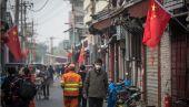 Κίνα: Αμετάβλητες οι τιμές κατοικιών το Φεβρουάριο