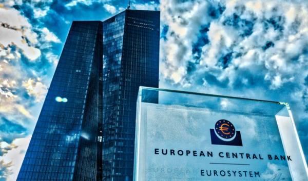 Κόκκινα δάνεια: Μείωση στην Ελλάδα, δείχνουν τα στοιχεία της ΕΚΤ