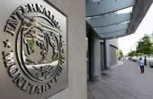 Διαπραγμάτευση: Εσωτερικό έγγραφο του ΔΝΤ δίνει... ραντεβού τον Ιούνιο!