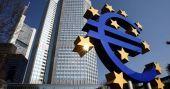 Αποσύρεται η υποψηφιότητα Λέιν για την αντιπροεδρία της ΕΚΤ